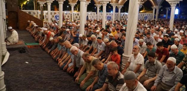Sağlıklı bir Ramazan ayı mümkün