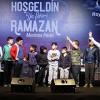 Bursa'da ramazan bir başka güzel
