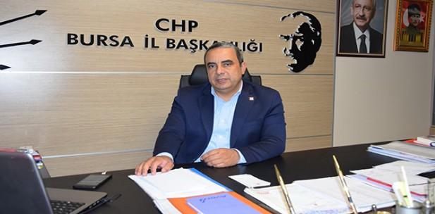 """""""Bursa'daki Covid kaynaklı vefat sayıları neden gizleniyor?"""""""