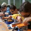 Bursa'nın 'bilim' aşkı yükseliyor