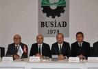 Bursa'nın 'mükemmel'i kim olacak?