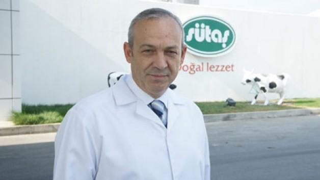 Bursa'nın vergi rekortmeni: Muharrem Yılmaz