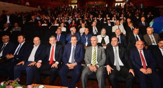 Bursa'ya ticaret için işadamı akını