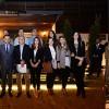 Bursa'ya yeni 'Arabulucular' kazandırılıyor