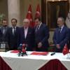 Bursa'ya yeni rehabilitasyon merkezi
