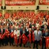Bursa İş Dünyası'ndan 'Deklarasyon'