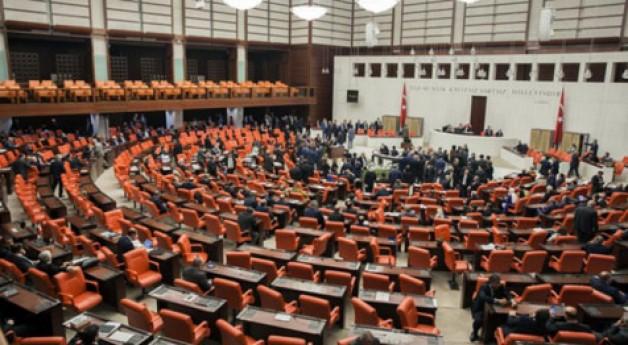Bursa 20 milletvekili çıkaracak