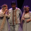 Bursa Devlet Tiyatrosu'ndan davet