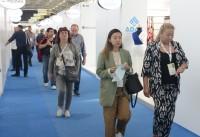 Bursa Textile Show rekor kırdı