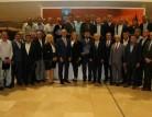 'Bursa, öncü kimliğini pekiştirecek'