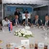Bursalılar Ankara'da buluştu