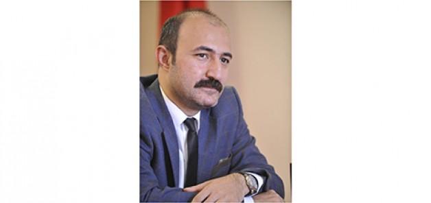 """""""Bursaspor değil, Bursa küme düştü"""""""