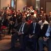 Bursa'ya yeni 'Coğrafi İşaret'