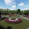 Bursa'ya yeni dev parklar inşa ediliyor