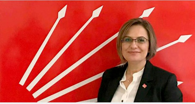 CHP'den '14 Mart' açıklaması