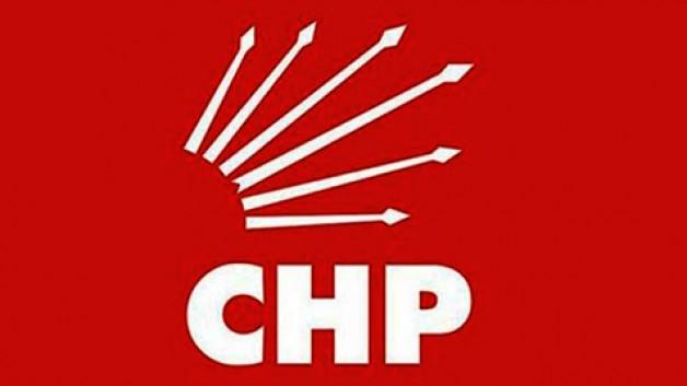 """CHP'den """"Demokrasi ve Özgürlük Bildirgesi"""""""