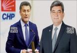 CHP'den AK Parti'ye 'tarım' tepkisi!