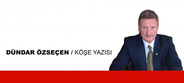 YEREL SEÇİMLER 7