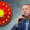 Erdoğan, 15 Temmuz'da saat 02.32'de halka hitap edecek