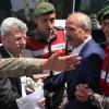 Eski bürokratların FETÖ'den yargılanması devam ediyor