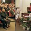 Karacabey Esnaf Kefalet gücüne güç katıyor