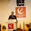Fatih Erbakan yarın Bursa'da