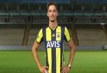 Fenerbahçe'ye Karacabeyli kaleci!