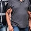 FETÖ operasyonunda 1 tutuklama daha