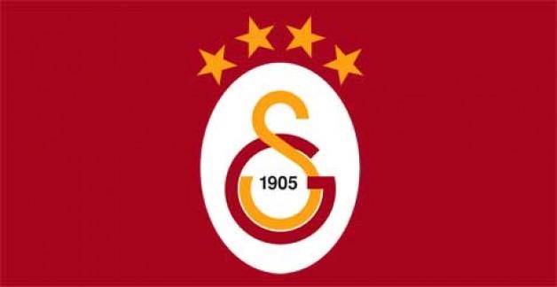 Yılmaz Galatasaray'ın başkanı mı oluyor?
