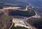 Gölecik Barajı hayat verecek