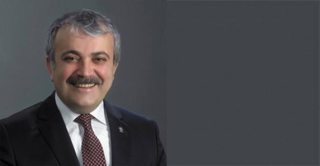 Güçlü bir Türkiye için 'Evet'