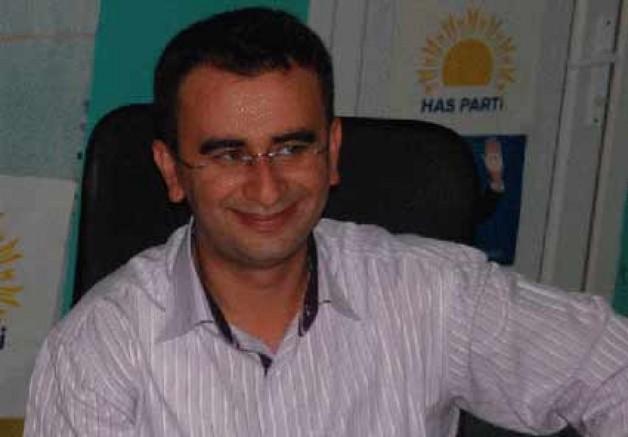 Haber Gazetesi'nin kalemini kiralayan Yozgat mı?