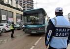 Halk otobüsleri mercek altında