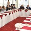 Kültür Turizm Tanıtma Birliği'nde yeni dönem