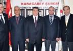 Kızılay'dan 'Kurban Bağış Kampanyası'