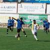 Karaca seriye devam etti: 2-0