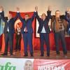 """""""Karacabey'de Millet İttifakı kazanacak"""""""