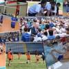 Karacabey'de Yaz Spor Okulları