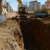 Karacabey'e 50 milyon Euro'luk müjde
