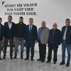 Karacabey Ziraat Odası takdiri hak etti