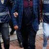 Karacabey'de 2 tutuklama daha