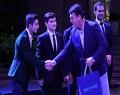 Karacabeyli öğrenci yine birinci oldu!