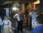 Karacabeyliler Bosna'ya hayran kaldı