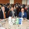 Kent Konseyi'nde 'Merinos' buluşması