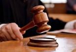Kimliğini soran polise hakaret eden avukata hapis cezası
