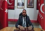 """""""ASGARİ ÜCRETE ENFLASYON ÜZERİNDEN ZAM YAPILMALI"""""""