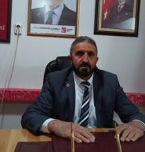 Erbakan'ın 'Yaşanabilir Türkiye'si