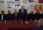 MHP, Cumhur İttifakı'na destek istiyor!