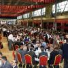 Memur-Sen Bursa'da büyük buluşma