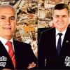 Millet İttifakı adaylarını tanıtıyor!